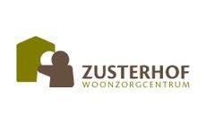 ZUSTERHOF