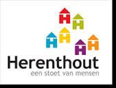 OCMW Herenthout