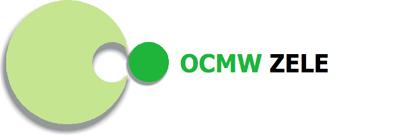 OCMW Zele