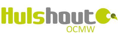 OCMW Hulshout