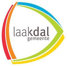 Gemeente Laakdal