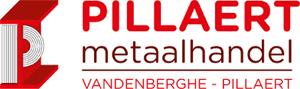 Metaalhandel Pillaert bvba
