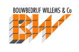 WILLEMS BOUWBEDRIJF