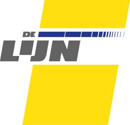 DE LIJN - Centrale Diensten