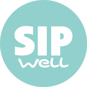 Sip Well