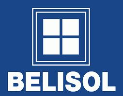 BELISOL KEMPEN