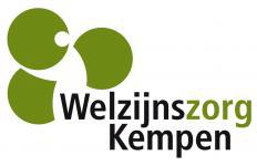 Welzijnszorg Kempen