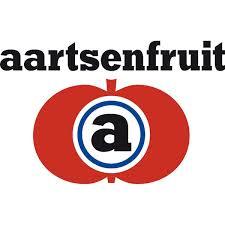 Aartsen Fruit