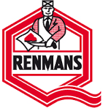 RENMANS QUALITY MEAT