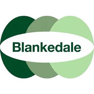 BLANKEDALE