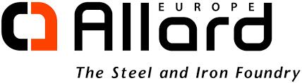 ALLARD-EUROPE