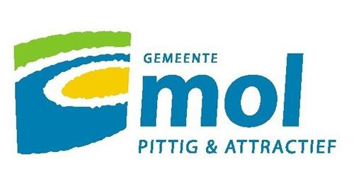 Gemeente Mol
