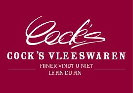 COCK'S VLEESWAREN