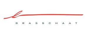Gemeente Brasschaat