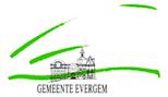 Gemeente Evergem