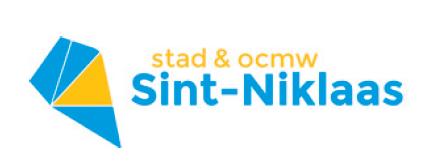 Gemeente Sint-Niklaas