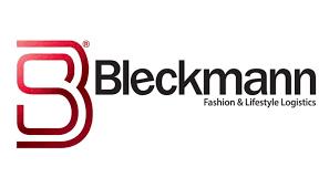 Bleckmann België