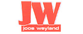 JOOS WEYLAND