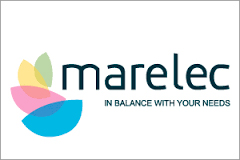 Marelec Food Technologies