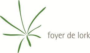 FOYER DE LORK