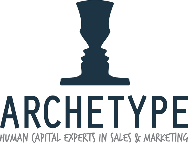 Archetype Consulting