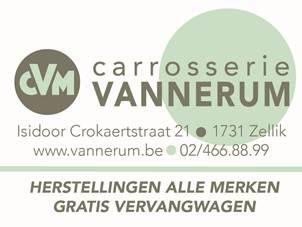 Van Nerum