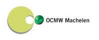 OCMW Machelen