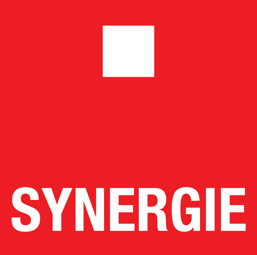 Synergie Belgium