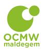 OCMW Maldegem