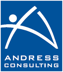 ANDRESS CONSULTING & PARTNERS