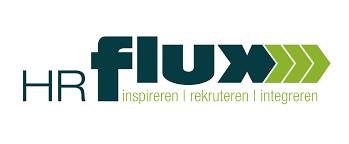 HR FLUX