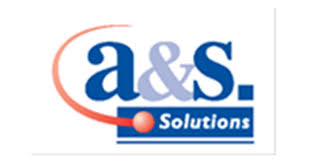 A & S SOLUTIONS
