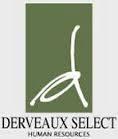 DERVEAUX SELECT