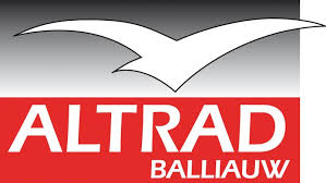 ALTRAD BALLIAUW MULTISERVICES