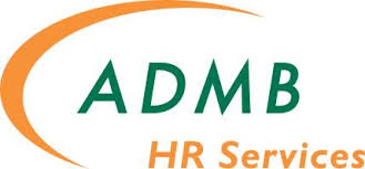 ADMB HR SERVICES