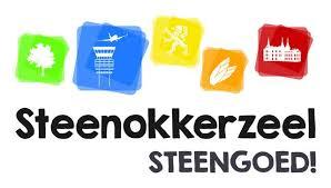 Gemeente Steenokkerzeel