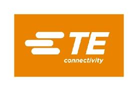 Tyco Electronics Belgium EC