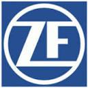 ZF Wind Power Antwerpen