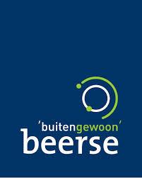 Gemeente Beerse