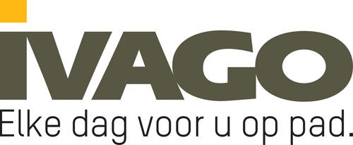 Ivago