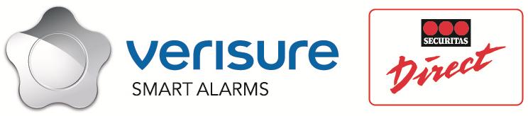 VERISURE - SECURITAS DIRECT MANAGEMENT