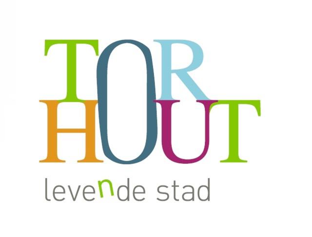 Stad Torhout / Personeel