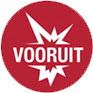 VOORUIT KUNSTENCENTRUM