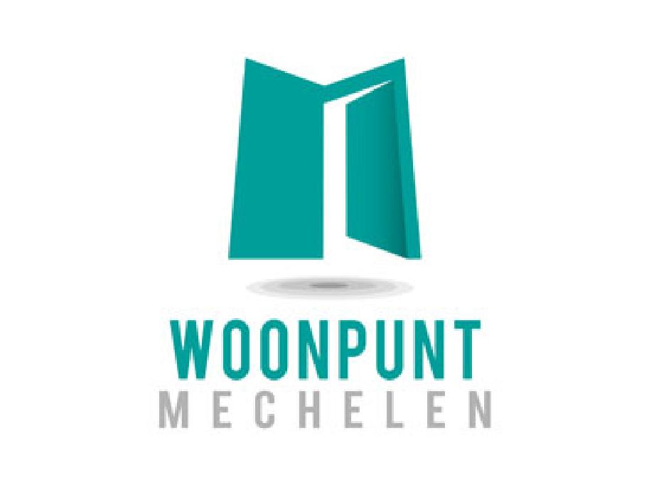 WOONPUNT MECHELEN
