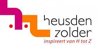 Gemeente Heusden-Zolder