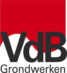 J & H Van den Bulck bvba