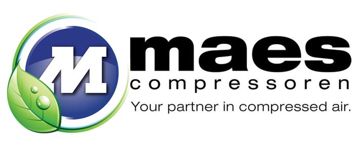 Maes Compressoren