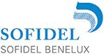 Sofidel Benelux