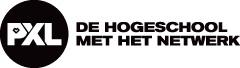 Hogeschool PXL