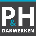 P&H Dakwerken